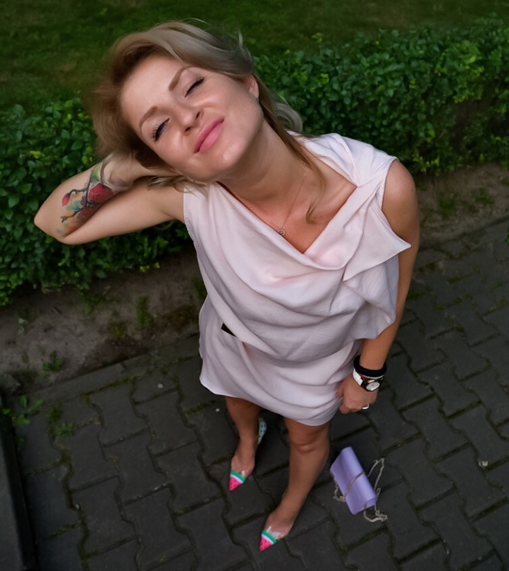 IMG_3798