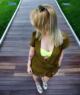 IMG_3486